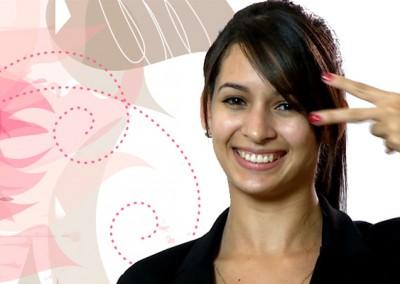 Case Accenture Dia das Mulheres
