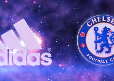 Clínica Adidas de Futebol – Chelsea FC