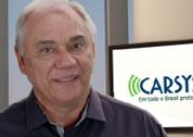 Carsystem – Campanha para TV
